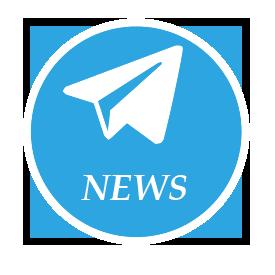 Телеграм канал новин